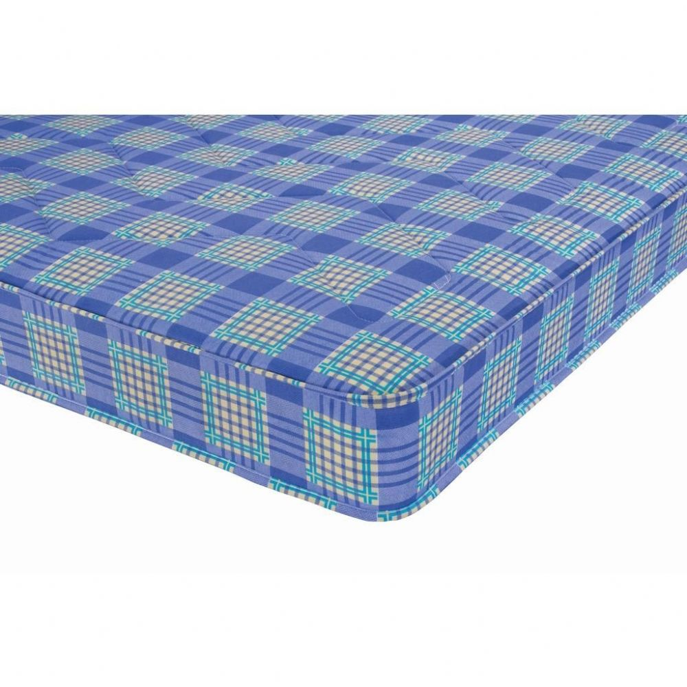 Airsprung Windsor Single Size Mattress